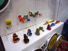 Toy Fair 2016 - Jakks Pacific - Everything Else