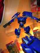 Toy Fair 2017 - Hasbro - Transformers Robots in Disguise