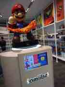 Toy Fair 2017 - Nintendo - World Store