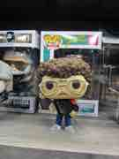 Toy Fair 2018 - Funko - Pop! Vinyl