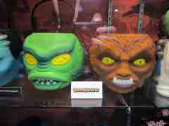 Toy Fair 2018 - Super7 - Universal Monsters