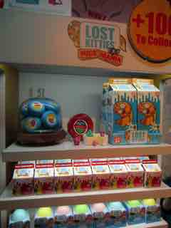 Toy Fair 2019 - Hasbro - Other